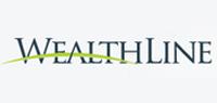 St. Jude Medical Logo